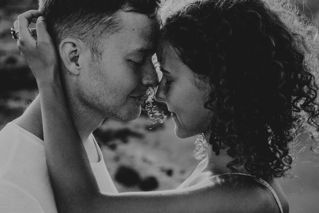 Laura Viluma Destination wedding elopement portugal wedding